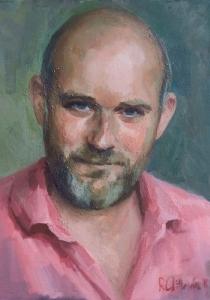 Justin Chittenden