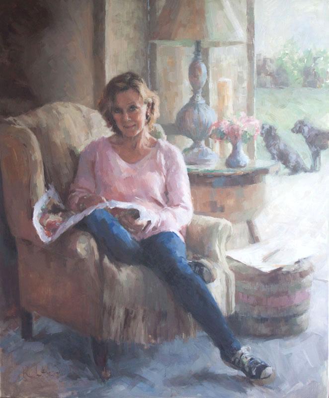Hetta Hearn