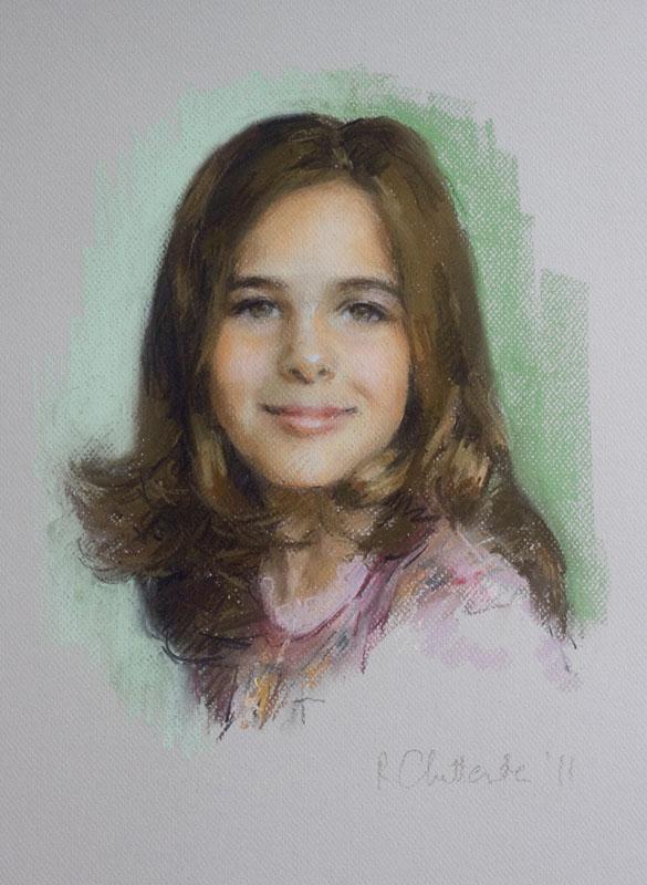 Antonia C-B
